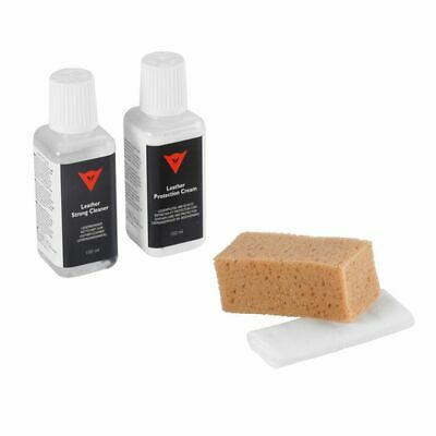 Dainese Protection & Cleaning Kit Neutral