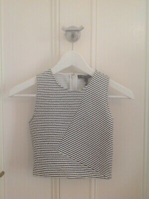 BNWT Life With Bird Spine Top Women/teen/girl Size 0 RRP$220 womens or girls
