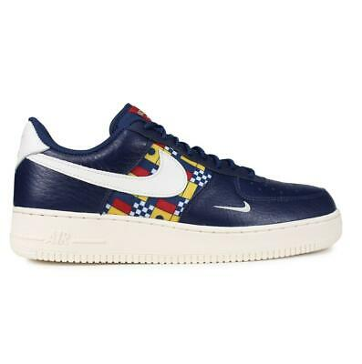 NIKE AIR FORCE ORIGINALS Chaussures Baskets NEW STYLE EUR