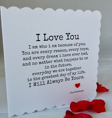 Fantastic Romantic Love Greeting Cards For Husband Fire Valentine All Personalised Birthday Cards Paralily Jamesorg
