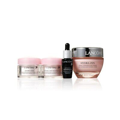 Lancome Hydra Zen All-Day Soothing Hydration Set