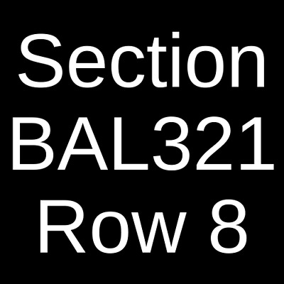 3 Tickets Vegas Golden Knights @ Boston Bruins 1/21/20 TD Garden Boston, MA