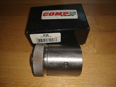 COMP Cams 4798 Crankshaft Socket
