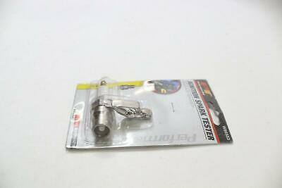 Performance Tool Ignition Tester Ship W86553