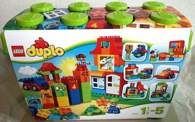 Lego Duplo ® Brique Dessin Numero Choose Model ref 31110 NEW