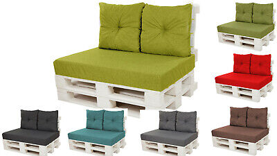 Luxury  garden cushions  for Pallet,sofa bed garden, pub, rattan in/outdoor,loft