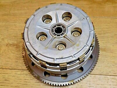 Triumph Trident 750 1991 Complete Clutch Assembly