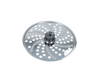 KW715979 KENWOOD Disc Blade Grater Extra Assembly For Food Processor