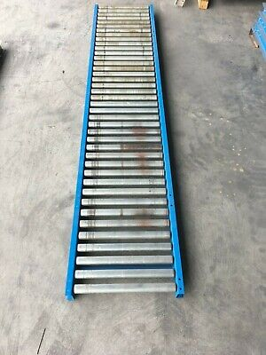 Gravity Roller Conveyor material handling Gravity Conveyor