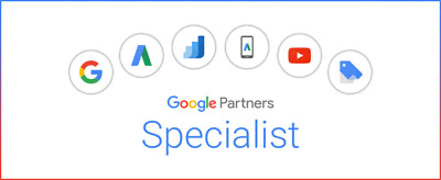 Do Google Adwords, Youtube Promotion, Market Research or Ads Create 1 Adgroup