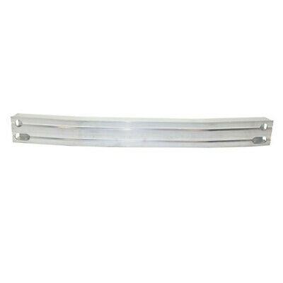 5202307010 TO1106215 New Bumper Face Bar Reinforcement Rear for Toyota Avalon