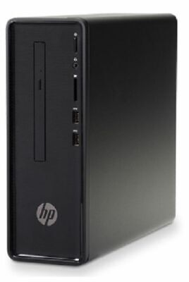 New,Latest Hp Pavilion Gaming 15 I5-9300H, 8Gb 256Gb Geforce Gtx (27)3Gb Fhd Ips