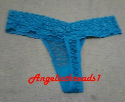 various sizes BNWT Primark womens secret possessions twin set thong knickers