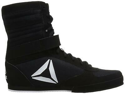 Reebok Boxing Boot- Buck CN4942 Womens / Unisex Boots~Gym~UK 3.5 to 8~RRP £80