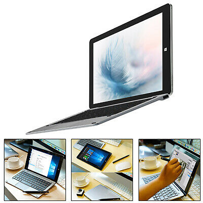 Hi10 10.1 Inch Tablet Computer PC Quad-Core Windows 10 OS 1920*1200 4GB+64GB Lot