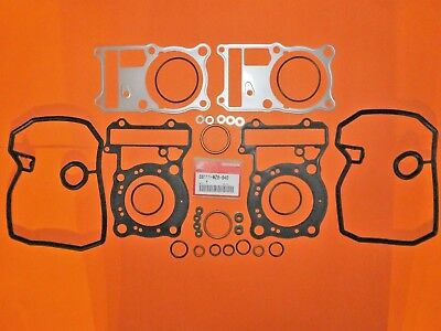 152755000 KIT CATENA CORONA PIGNONE OE HONDA VT 600 C Shadow CD//CD2 1992-600CC