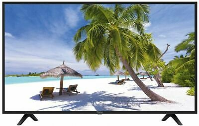 "55r5 Hisense 55"" INCH 4K Ultra HD Smart TV"