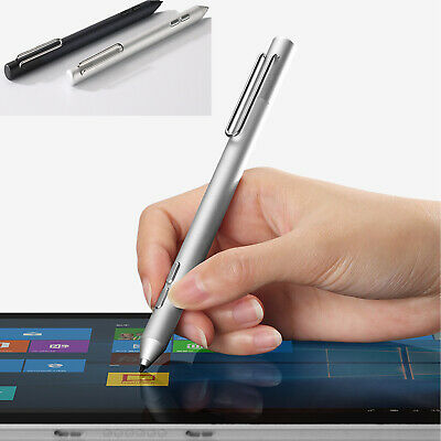 Slim Stylus Pen Touch Pencil For Microsoft Surface / ASUS / HP / Sony Laptop Hot
