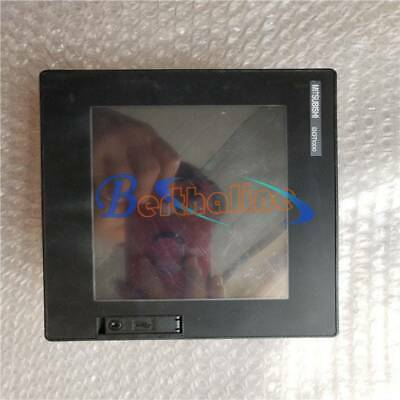 ONE used Mitsubishi touch screen GT1455-QTBDE tested