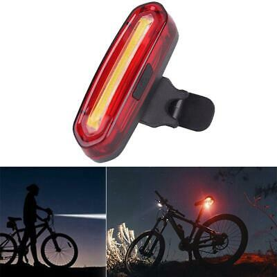 ARLEC 100 LUMEN SUPER BRIGHT HEAD TORCH LIGHT BICYCLE NIGHT OUTDOOR CAMP HIKING