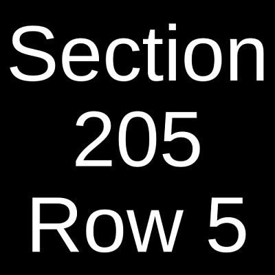 2 Tickets The Eagles 4/21/20 Talking Stick Resort Arena Phoenix, AZ