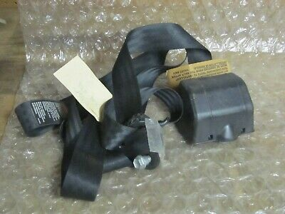 Immi Seat Belt A35108   Commercial Truck *FREE SHIPPING* 1024090