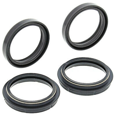 BMW R 850 R ABS 03-06 Pyramid Parts Fork Oil Seals Dust Seals TOOL