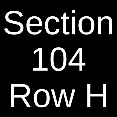 2 Tickets Sarnia Sting @ Erie Otters 1/12/20 Erie Insurance Arena Erie, PA