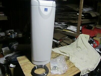 Morton Whole Home Water Filtration System - Mcwf