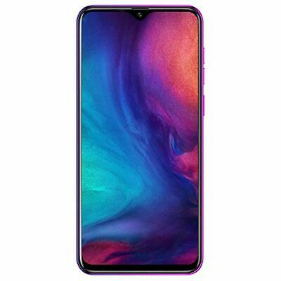 Offerta Cellulare, Ulefone Note 7P Smartphone in Offerta Android (Twilight)
