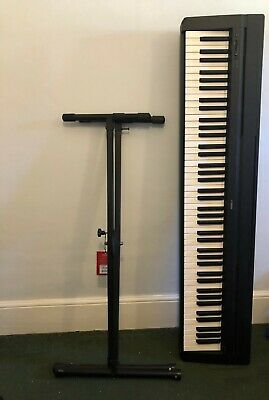 Yamaha P-45 Digital 88 Weighted Key Stage Piano