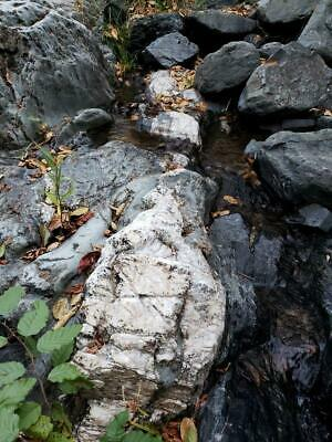 Grizzly Gulch Placer Mine, Gold Mining Claim, Tuolumne County, CA