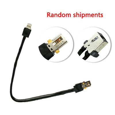 NEW ACER SPIN 5 SP513 51 DC Jack Power Socket Port Cable