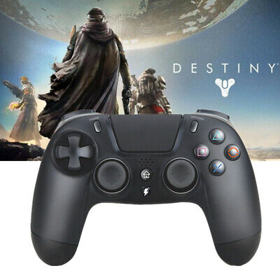 Bluetooth Wireless Gamepad Game Controller For PS4 Sony Playstation 4 Dual Shock