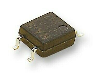 Diodes - Bridge Rectifiers - Bridge RECTIFIER 2A DBLS