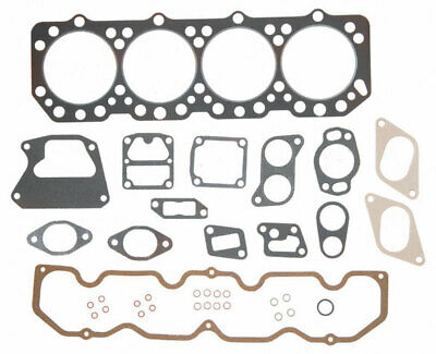 RE524092 Head Gasket Set without Seals for John Deere 3020 ++ Tractors
