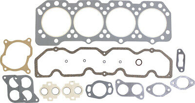 AR53030 Head Gasket Set without Seals for John Deere 3020 ++ Tractors