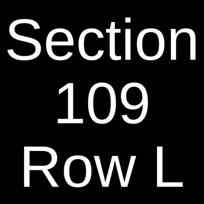 2 Tickets New York Knicks @ Charlotte Hornets 2/26/20 Charlotte, NC