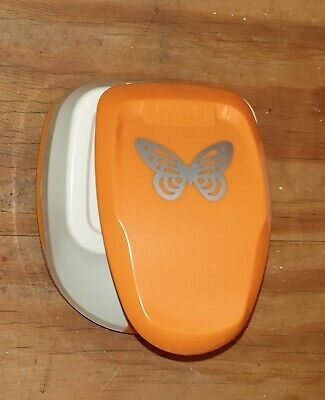 Hobby Craft  Large Butterfly Paper Punch