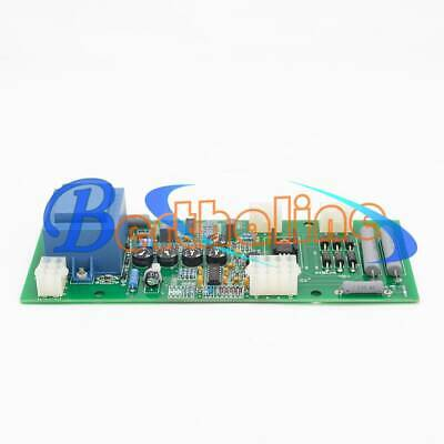 NEW Siemens 6GA2491-1A automatic voltage regulator