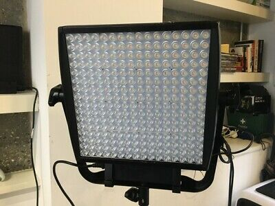 Litepanels Astra 1x1 Bi-Colour LED Light