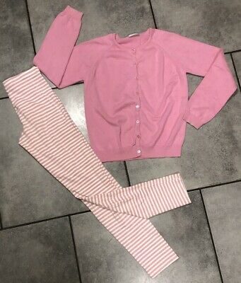 Matalan Girls Outfit 12-13 Y