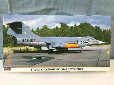 Aires 1//48  F-104C//J Starfighter Cockpit Set unpainted for Hasegawa kit # 4098