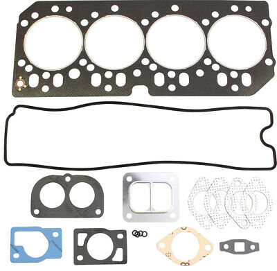 RE66082 Head Gasket Set without Seals for John Deere 5410 5415 ++ Tractors