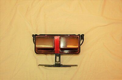 Suzuki RGV 250cc VJ22A 1990 - Rear stop light OEM