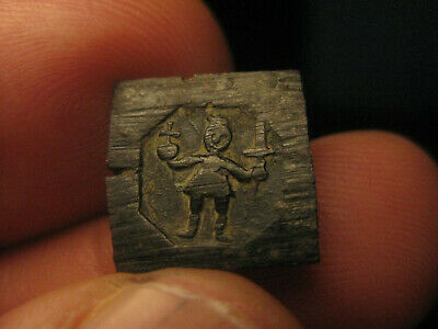 extremely rare!!!!!!!!!!! Roman bronze weight with imperial symbols -3.37g