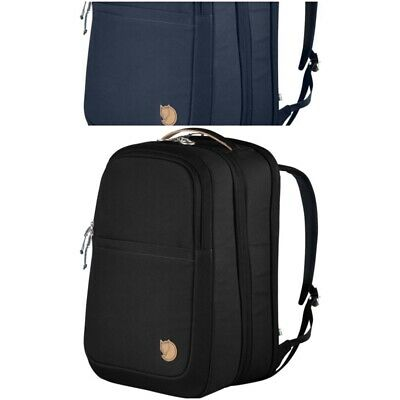 Fjallraven Travel Pack - Various Sizes and Colors