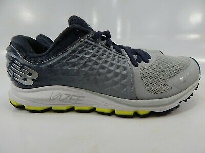 NEW RUNNING SHOES NEW BALANCE Vazee 2090 Women's 11D fit