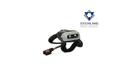 RS507-IM20000STWR Barcode Scanner In Good Condition Guaranteed