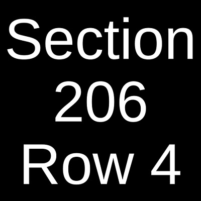 3 Tickets Bill Burr 12/21/19 Las Vegas, NV